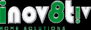 inov8tiv Home Solutions logo
